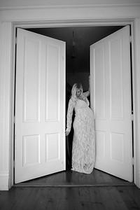 BW_Erica Maternity (78)