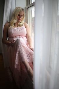 Erica Maternity (17)