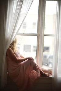 Erica Maternity (21)
