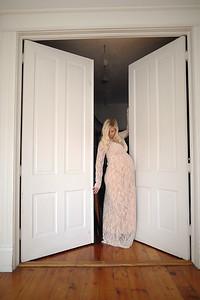 B_Erica Maternity (78)