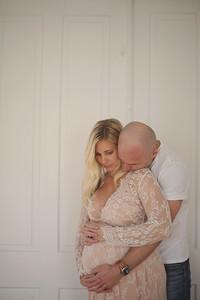 B_Erica Maternity (98)