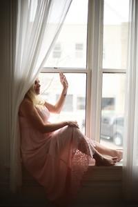 Erica Maternity (20)