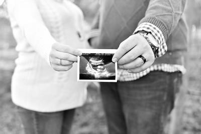 Evans Maternity-16