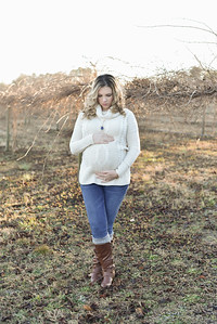 Evans Maternity-17