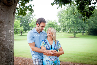 Expecting Baby Sandez : RBP Raleigh Studio & Oak View Park