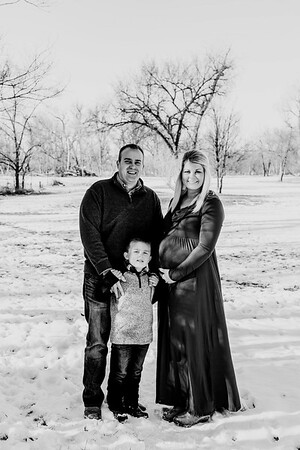 00006--©ADHphotography2018--Fornoff--Maternity--December8