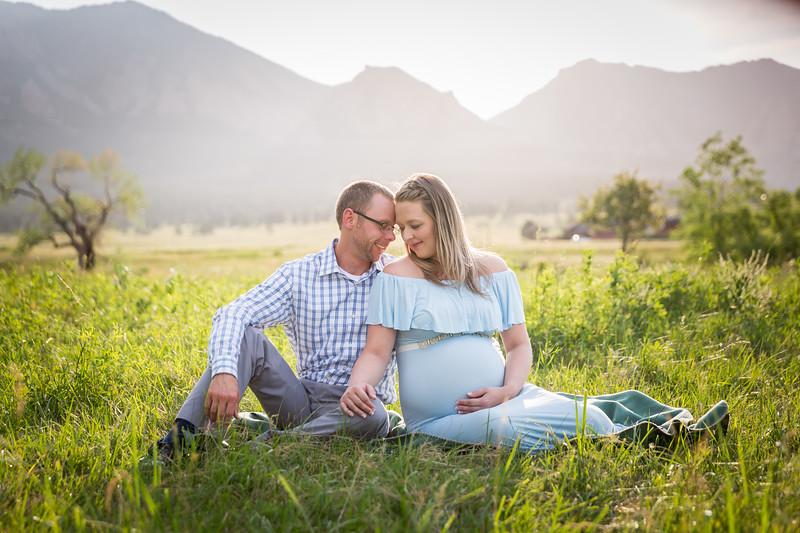 Freas Maternity