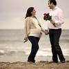 423GerberNJ_Maternity_IMG_1606