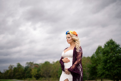hayleymaternity (36 of 76)