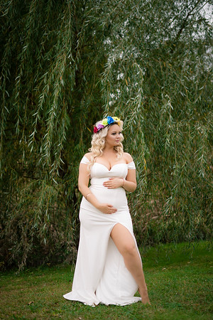 hayleymaternity (53 of 76)
