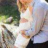 Huibregtse maternity-5776