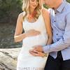 Huibregtse maternity-5777