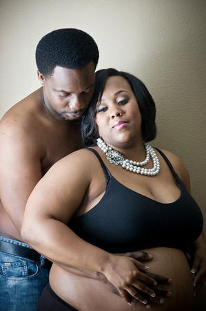 Jackson Maternity