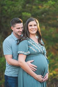 Maternity -24