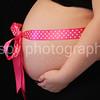 Jamie-Maternity :