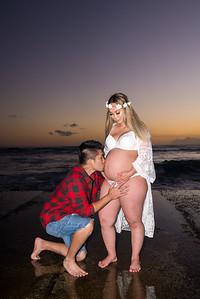 J & C Maternity-151