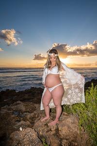 J & C Maternity-81