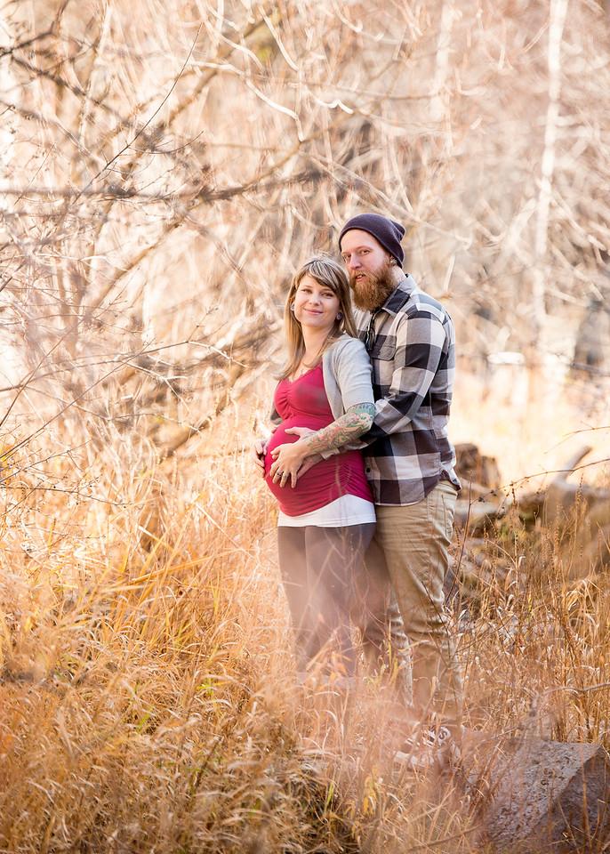 Jenna&Randy_MaternitySession_080