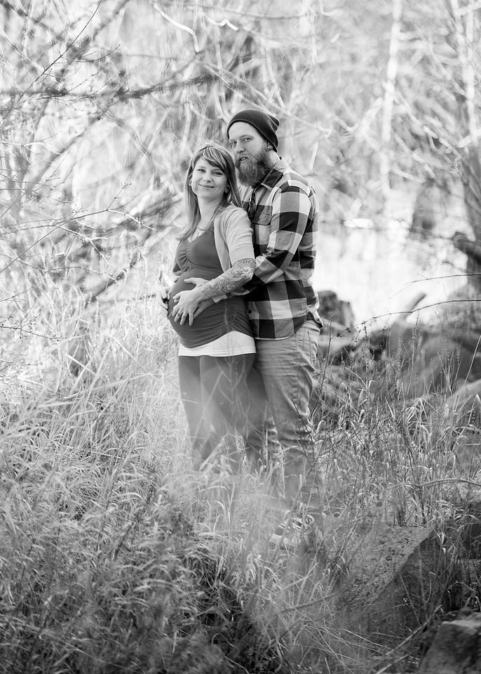Jenna&Randy_MaternitySession_081