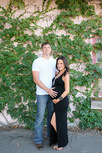 Keesee Maternity ~ 8 2014-24