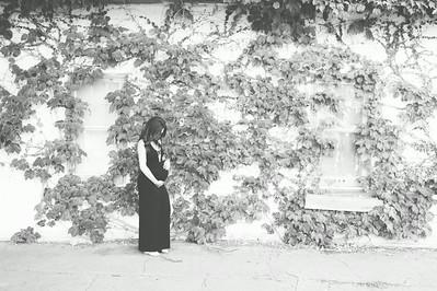 Keesee Maternity ~ 8 2014-2