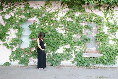 Keesee Maternity ~ 8 2014-1