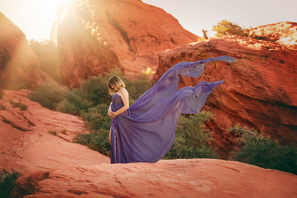 Jill Chris - Las  Vegas