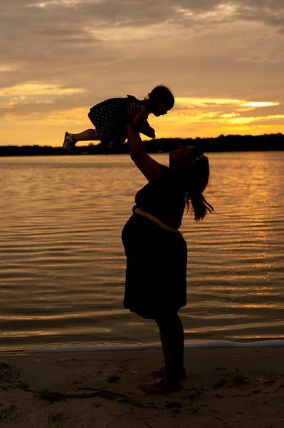 Johnson | Maternity