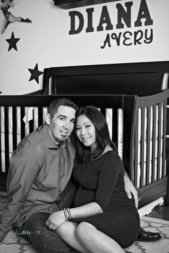 Joy & Scott Maternity 017