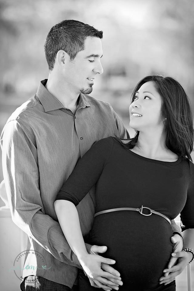Joy & Scott Maternity 043