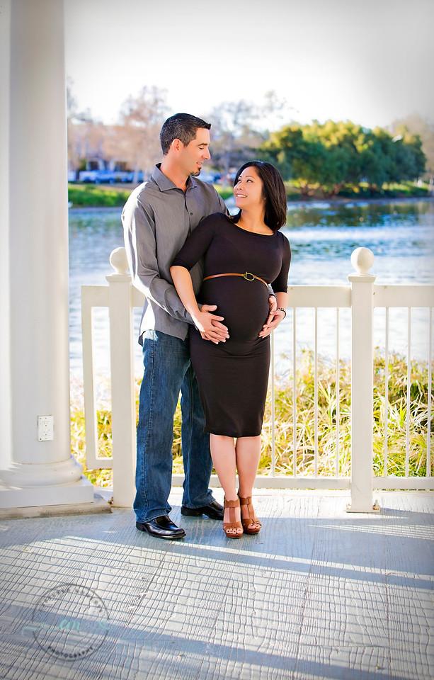 Joy & Scott Maternity 040