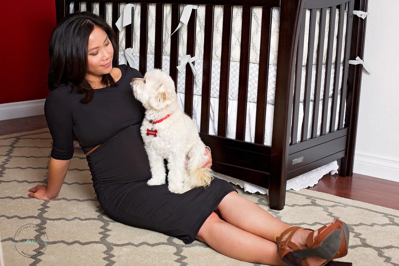Joy & Scott Maternity 019