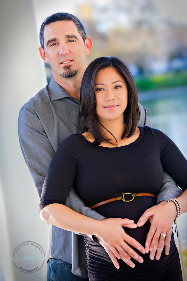 Joy & Scott Maternity 045
