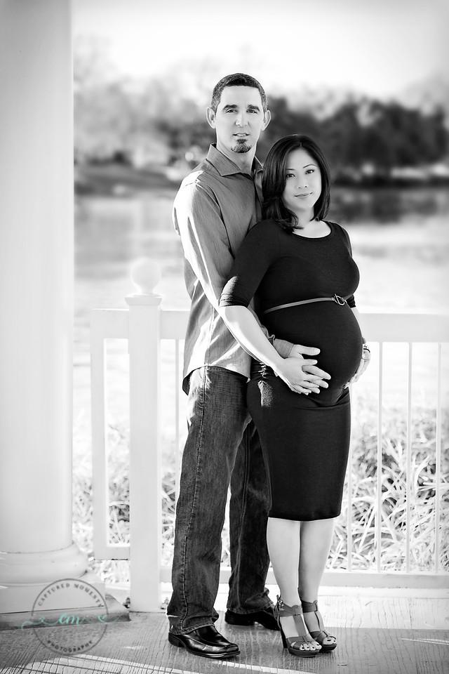 Joy & Scott Maternity 039