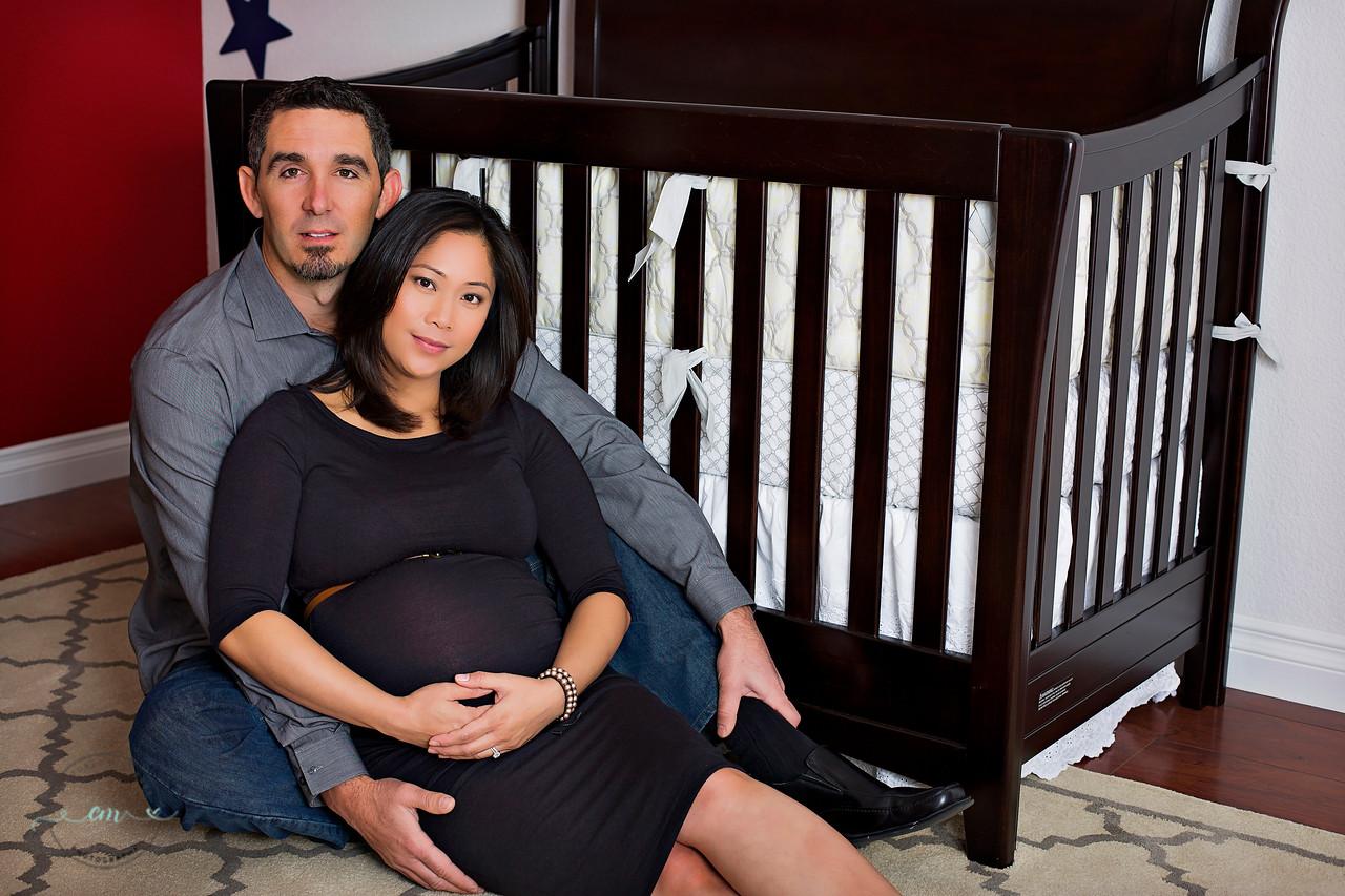 Joy & Scott Maternity 008