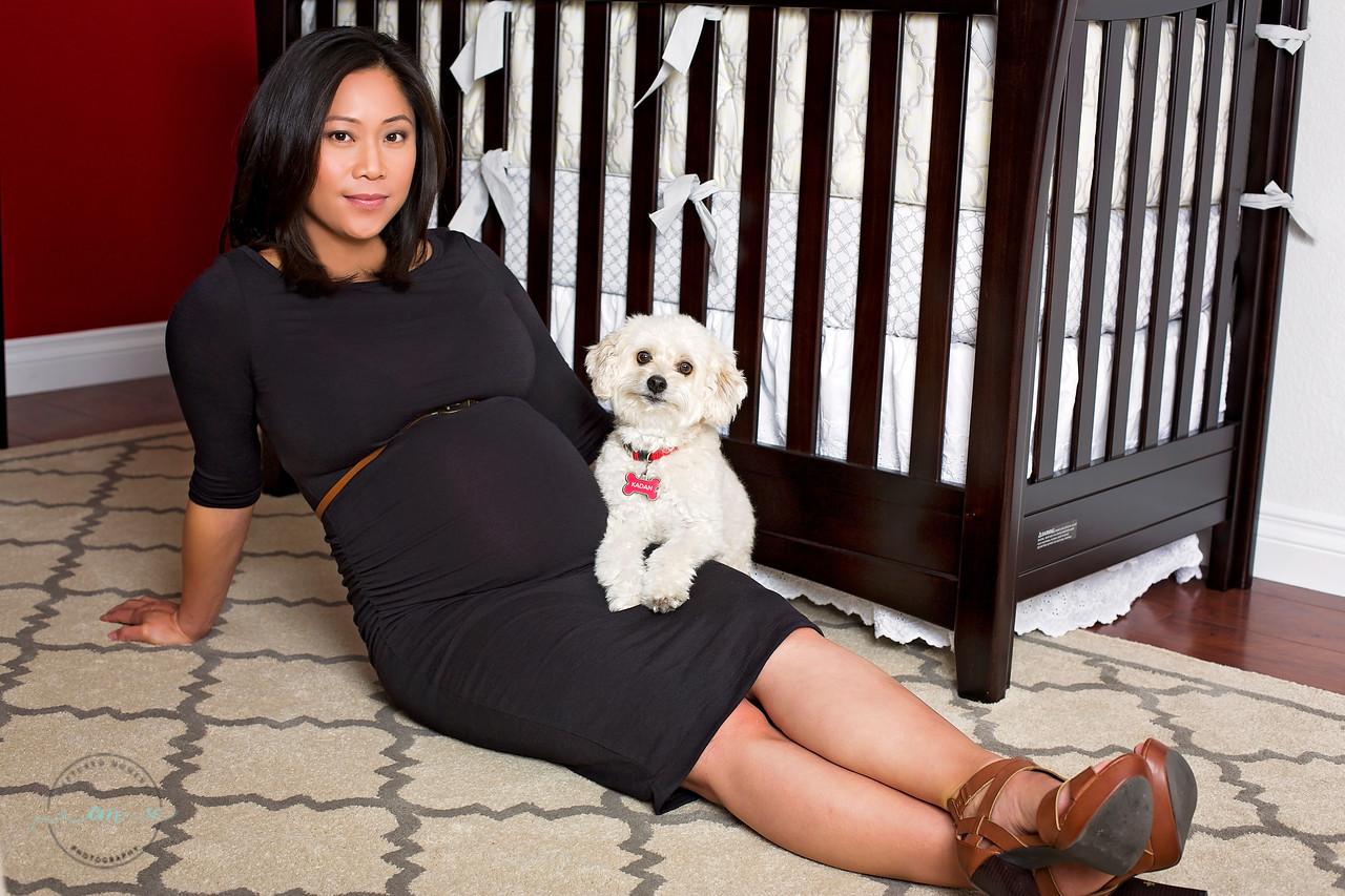 Joy & Scott Maternity 018