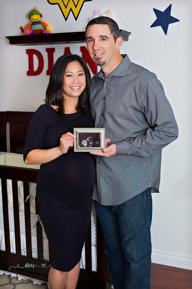 Joy & Scott Maternity 025
