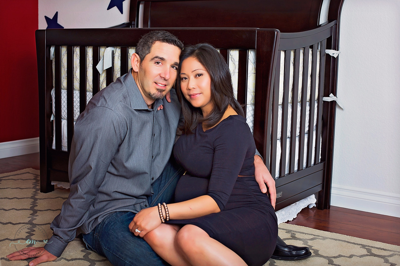 Joy & Scott Maternity 015