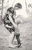 HCK_5502_0001_Bedford Falls
