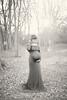 HCK_5768_0001_Bedford Falls