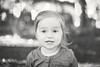 HCK_5259_0002_Bedford Falls