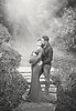 HCK_5625_0001_Bedford Falls