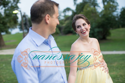 KatherineGlenMaternity0041