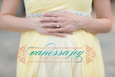 KatherineGlenMaternity0022