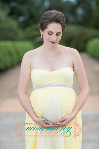 KatherineGlenMaternity0025