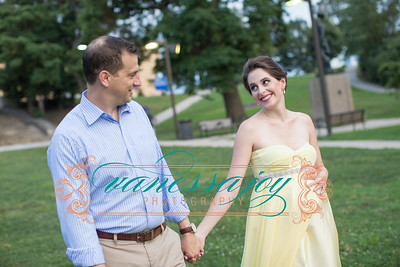 KatherineGlenMaternity0039