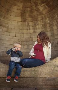 Fraser Maternity (1)