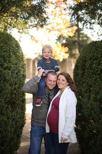 B_Fraser Maternity (247)