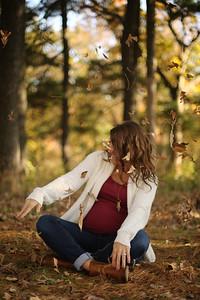 B_Fraser Maternity (204)