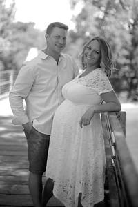 BW_Torno_Maternity (93)